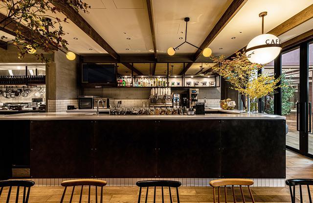"""画像: Find """"YOUR"""" style of Guirlande de Cartier with SPUR <ポストカード配布店舗> THE TEST KITCHEN (配布期間:2019年12月27日まで) SIGN ALLDAY (配布期間:12月29日まで) 【大阪】 ALL DAY COFFEE 【東京】 cafe1886 at Bosch 、 THE B 、 終日フラワー 、 COWBOOKS 、 Ginza Music Bar 、 ネオ喫茶KING 、 PLUS TOKYO 、 MORETHAN GRILL ※いずれも枚数限定のため、なくなり次第配布終了。ポストカードの種類は店舗によって異なります"""