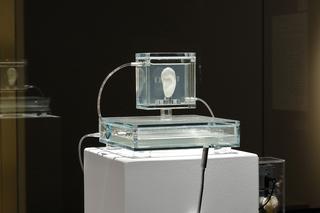 『未来と芸術展』|森美術館