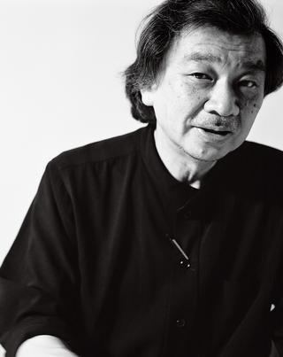 建築家 坂 茂