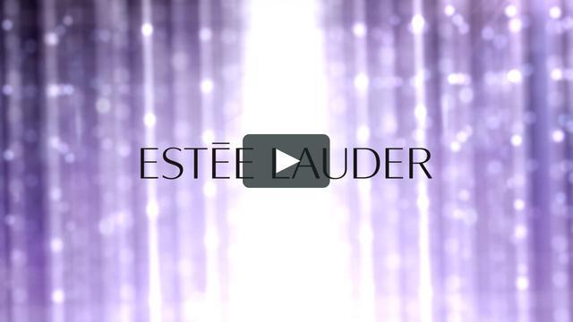 画像: エスティー ローダー「パーフェクショニスト プロ ブライト セラム」 © ESTEE LAUDER vimeo.com