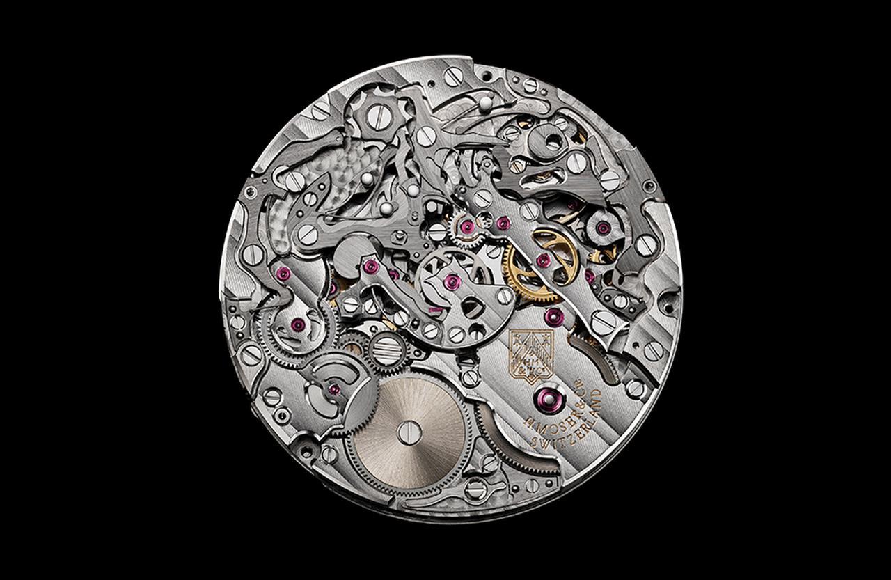 Images : 4番目の画像 - 「Vol.8 高木教雄の「時計モノ語り」 ――新たな時代の扉を開く ブレスレット一体型 スポーツウォッチ」のアルバム - T JAPAN:The New York Times Style Magazine 公式サイト