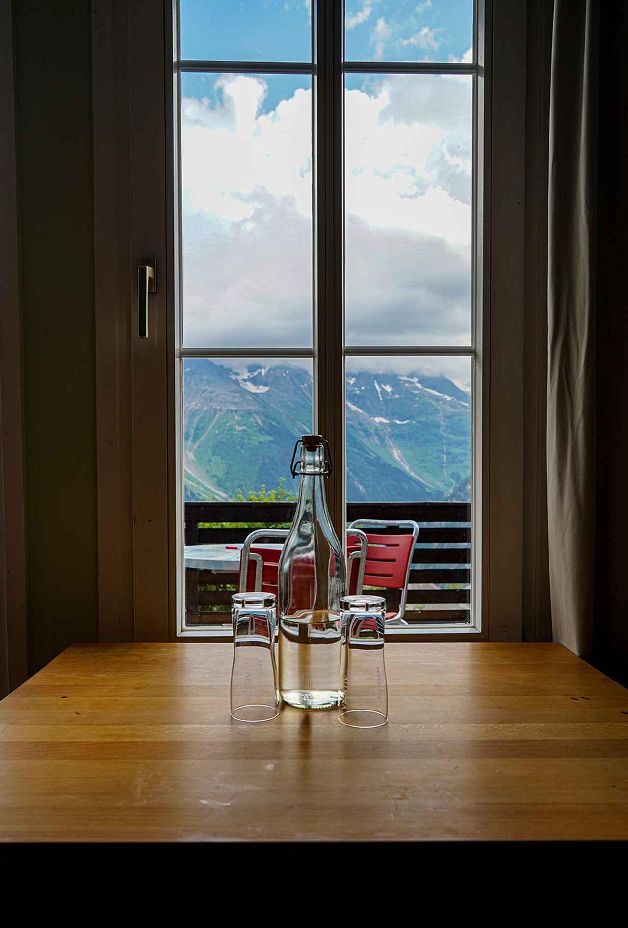 Images : HOTEL REGINA(ホテル レジーナ)