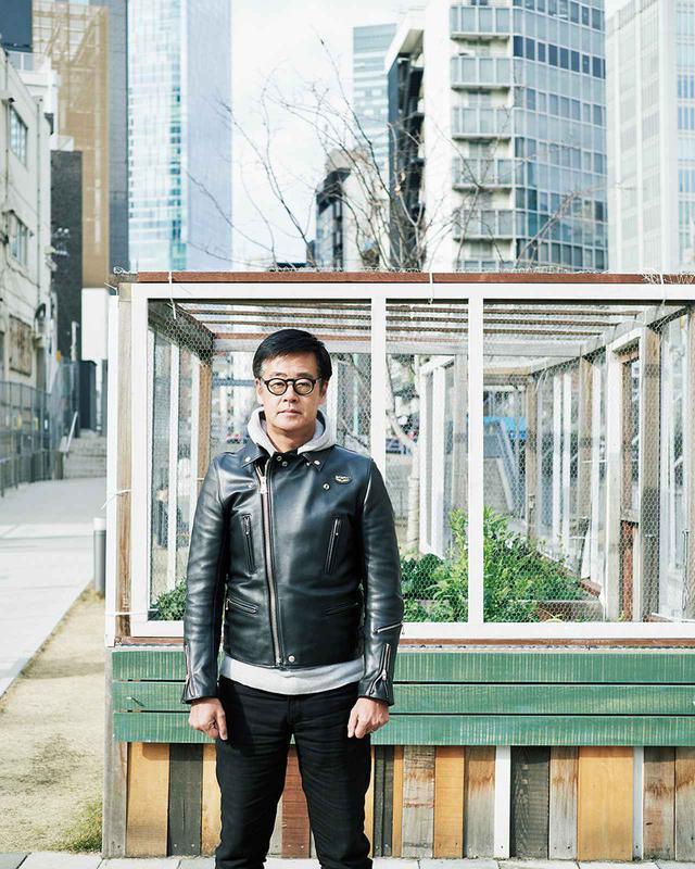 画像: アーバン ファーマーズ クラブ代表 小倉 崇(TAKASHI OGURA) 東日本大震災を経験し、「自分が食べる野菜くらいは育てられるようになりたい」と思ったのが、この活動を 始めるきっかけだったと語る。編集者のネットワークを生かし、アーバン・ファーミングで都市と人と畑をつなぐ