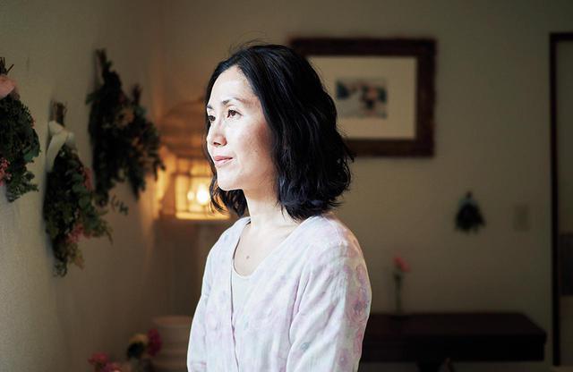 画像: つくり手にも使い手にもやさしいブランドでありたいと、女性の雇用支援をはじめ、さまざまな社会活動を行っている神田恵実