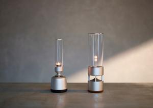 画像: Glass Sound Speaker -BEST-, a playlist by Glass Sound Speaker on Spotify