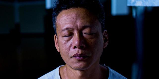 画像: 蔡のすべての作品に出演してきた俳優・李 康生(リー・カンション)も出演