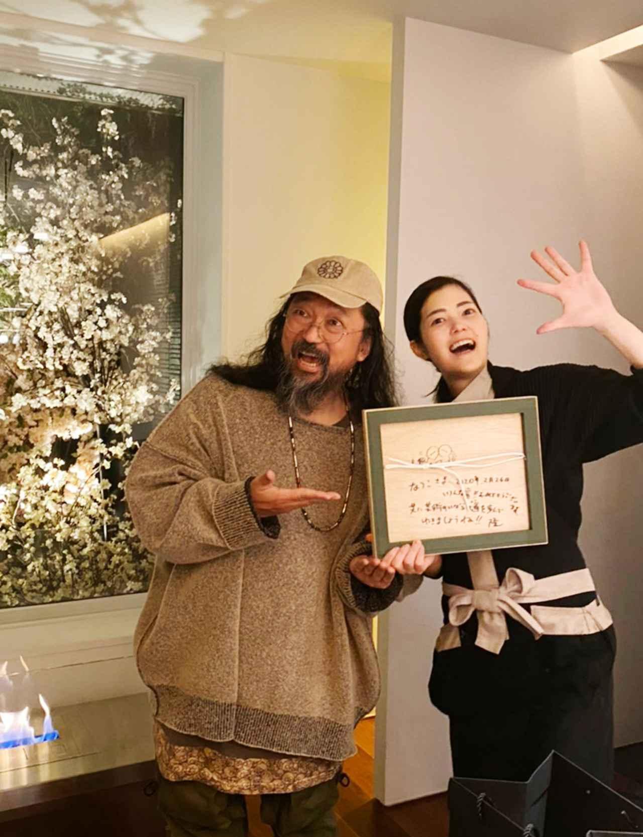 Images : 3番目の画像 - 「アジアのベストレストラン50に 名を刻んだシェフ 庄司夏子の覚悟と見据える未来」のアルバム - T JAPAN:The New York Times Style Magazine 公式サイト