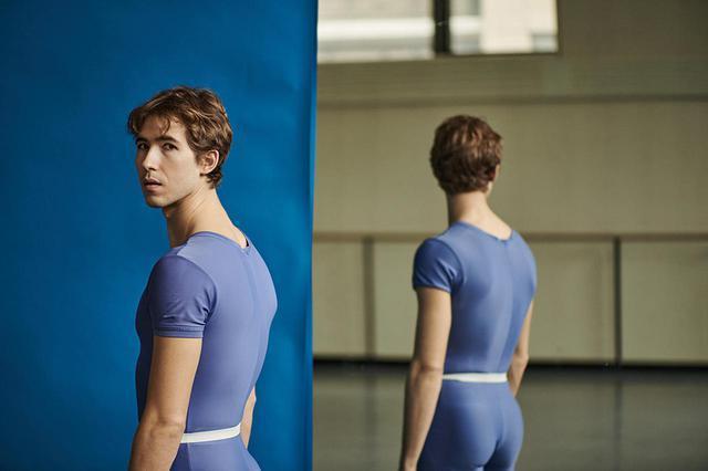 画像: JOSEPH GORDON(ジョゼフ・ゴードン) 「若い時は、自分の行動の影響を考えたりしません。ただやるだけです」