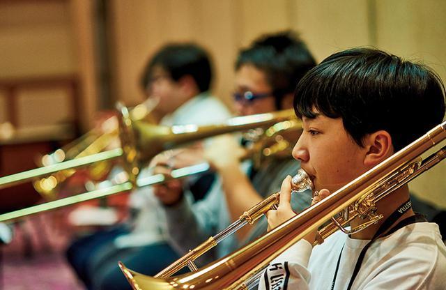 画像2: 時と人をつなぐ音 坂本龍一と東北ユースオーケストラ