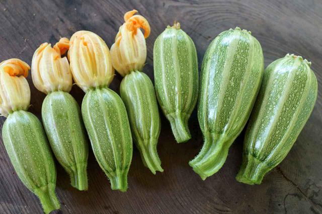 画像: 自然農で栽培されたノリランカ農園の夏野菜。すこやかな土壌の持つ力強さが野菜に宿り、息づいている。5月下旬からしばらく端境期のため販売は難しいが、収穫が始まれば夏野菜セットの販売は可能。希望者はメールで問い合わせると、夏野菜セット販売開始のお知らせを受けることができる ※ 収穫量により数量に限りがあります COURTESY OF NORI-LANKA NOUEN