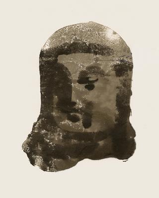 鋳鉄の彫刻、明朝時代の中国、15世紀頃