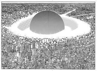 国立新美術館『MANGA都市TOKYO ニッポンのマンガ・アニメ・ゲーム・特撮2020』