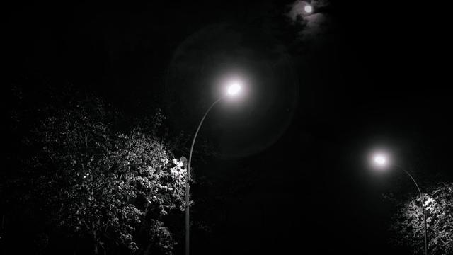 画像: 「incomplete」 コロナ禍を受け、坂本龍一が10名の音楽家の友人に声をかけ立ち上げたコラボレーション企画。5月8日より6月1日まで、坂本龍一YouTube公式チャンネルで順次公開された youtu.be