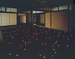 森美術館『STARS展:現代美術のスターたち ー日本から世界へ』
