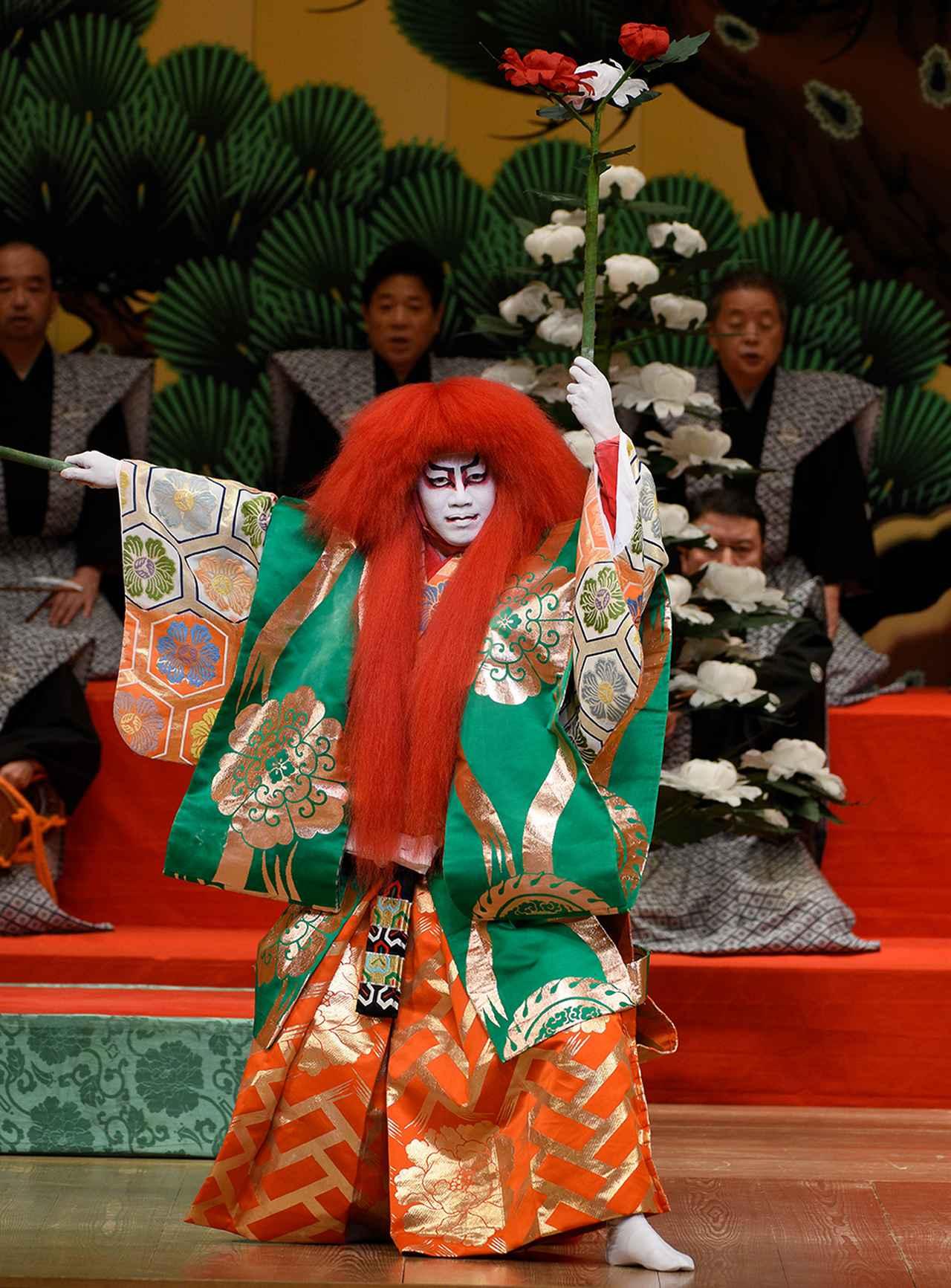 Images : 5番目の画像 - 「「歌舞伎への扉」Vol.11 オンラインならではの表現を ーー「ART歌舞伎」にかける 中村壱太郎の熱量」のアルバム - T JAPAN:The New York Times Style Magazine 公式サイト