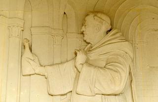 ドン・ピエール・ペリニヨン修道士