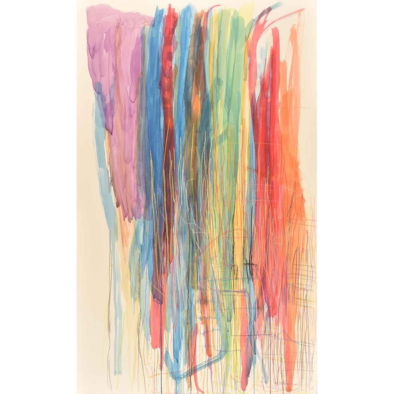 Images : 『あるがままのアート』|東京藝術大学大学美術館
