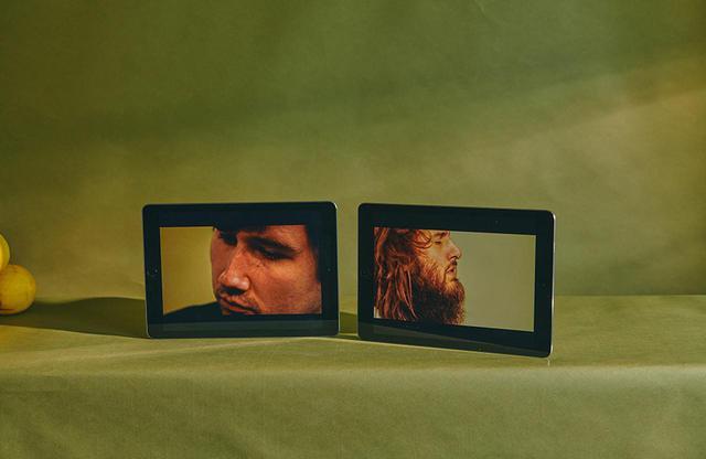 画像1: 暑く、気だるい夏におすすめ。 フレンチバロック音楽の優美な デュオによる、渾身のアルバム