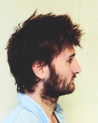チェンバロ奏者 JEAN RONDEAU(ジャン・ロンドー)