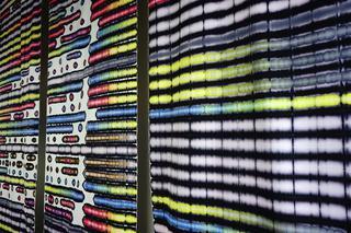 『和巧絶佳展』|パナソニック汐留美術館