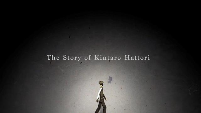 画像: THE STORY of KINTARO HATTORI(創業者、服部金太郎の足跡) © SEIKO youtu.be