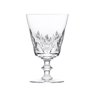 グラスセット《QUEEN'S HALL》「Marie Leszczynska glass」