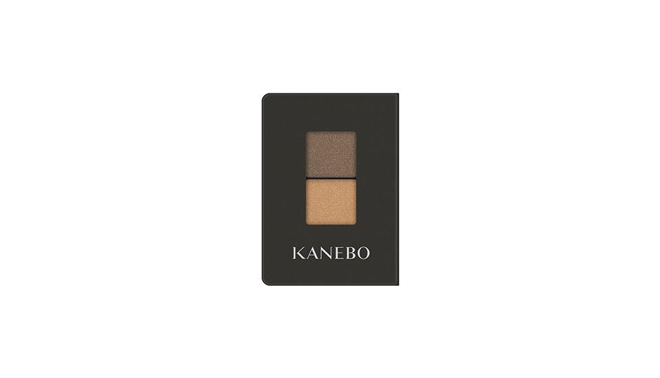 Images : KANEBO