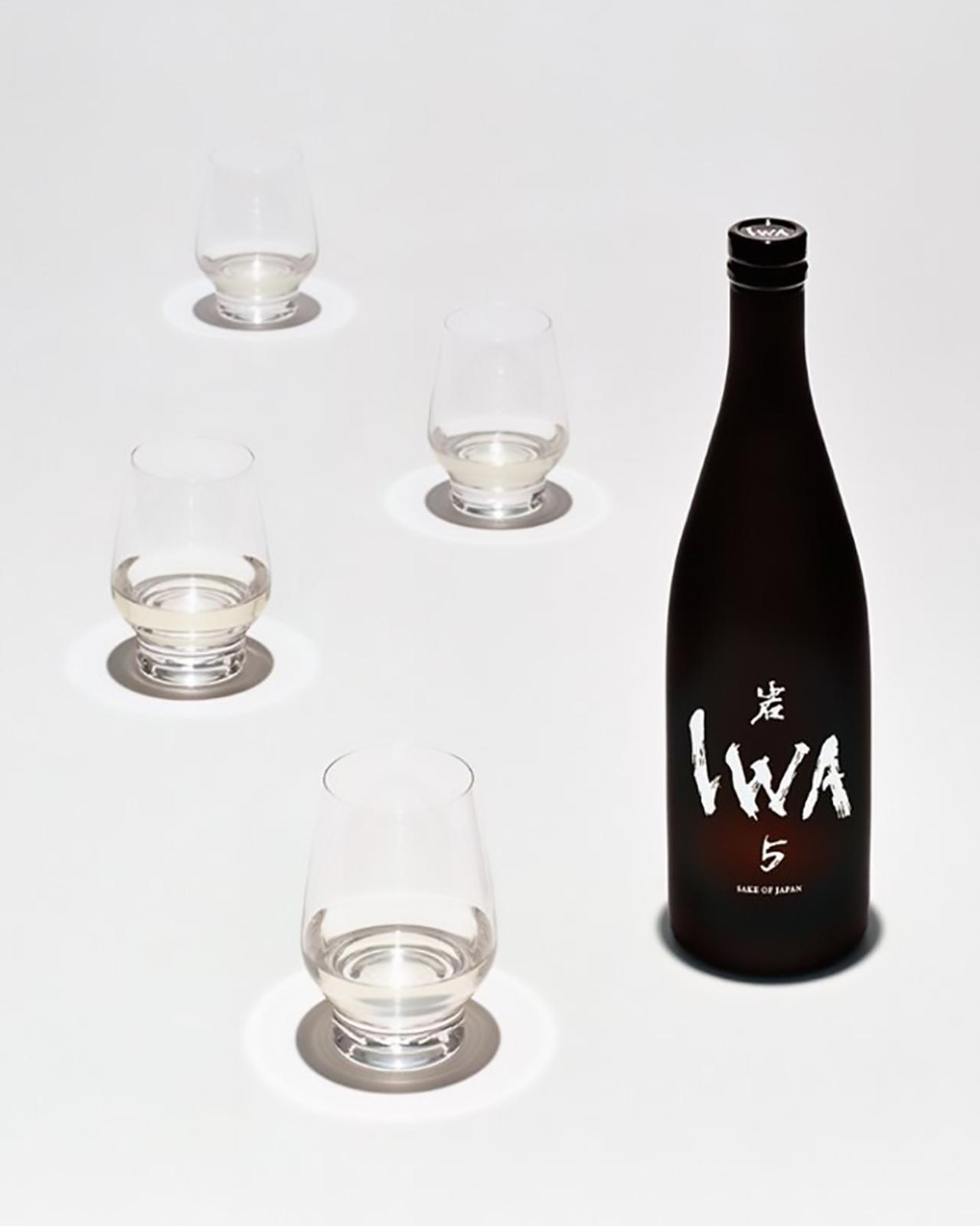 Images : 「IWA 5」