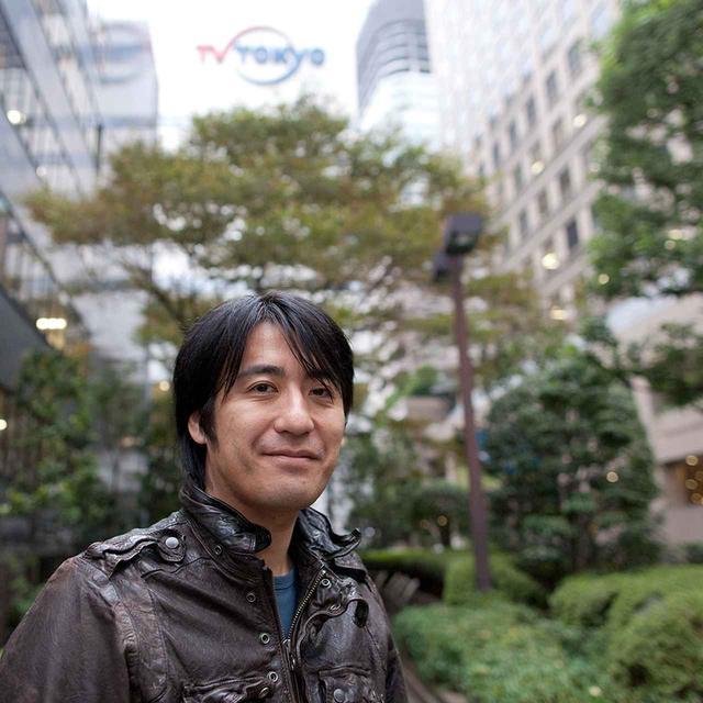 画像: 佐久間宣行(NOBUYUKI SAKUMA)さん 1975年、福島県生まれ。1999年、テレビ東京に入社。プロデューサー、演出家、作家に加え、『オールナイトニッポン0(ZERO)』で水曜日のパーソナリティを担当。『ゴッドタン』、『青春高校3年C組』、『あちこちオードリー~春日の店あいてますよ?』『ソクラテスのため息~滝沢カレンのわかるまで教えてください〜』など、手がける番組が軒並みヒットを飛ばす。芸人・タレントからの信頼も厚い © TV TOKYO