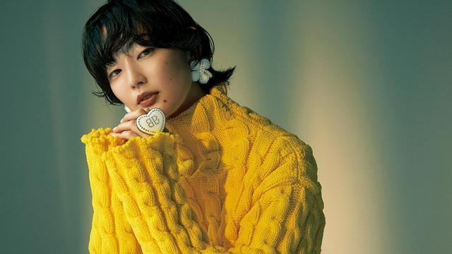 画像7: T JAPAN's Choice  この時期に万能の一着& オンライン会議を制する装い