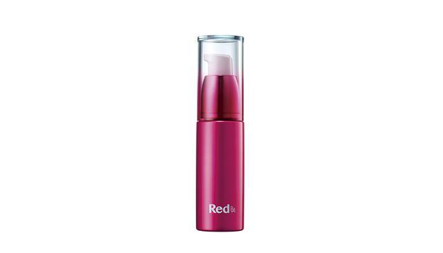 画像: ポーラ「Red B.A オイルセラム」<35ml>¥8,000 弾力のあるリッチなテクスチャーのオイルが肌と一体化し、なめらかさを与えてくれる 商品詳細は こちら COURTESY OF POLA