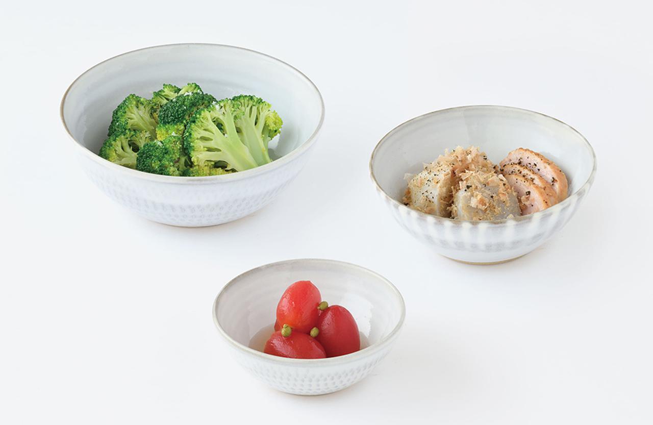 Images : 1番目の画像 - 「TJ News 鉢を通して、日々の暮らしを 慈しみ楽しむヒントに出合う」のアルバム - T JAPAN:The New York Times Style Magazine 公式サイト
