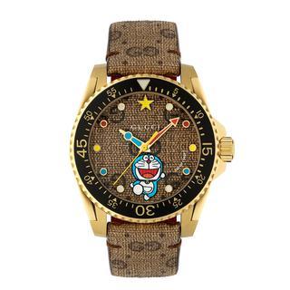 時計¥204,000