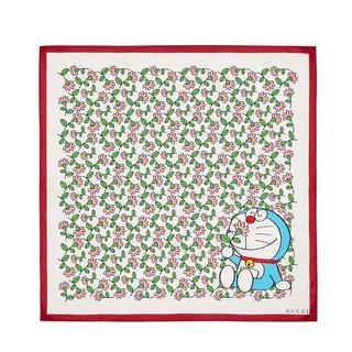 スカーフ¥41,000