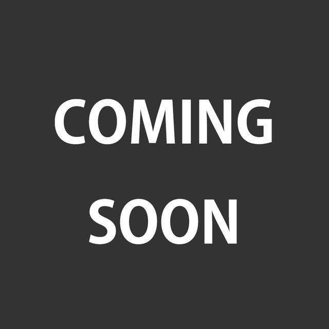 画像1: Next Story Coming Up Soon 3月8日(月)公開予定