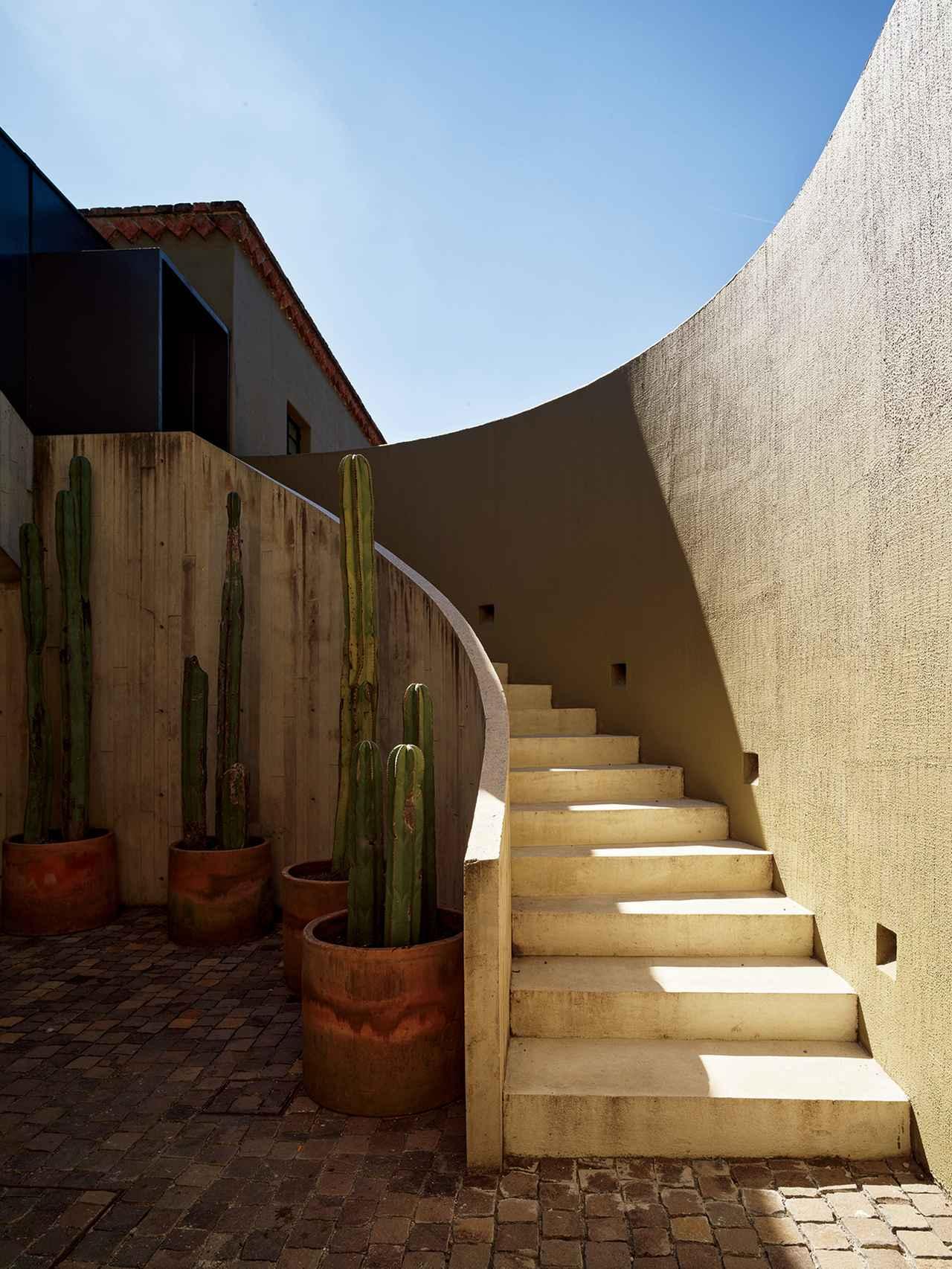 Images : 3番目の画像 - 「伝統と新風が共存する メキシコ第二の都市 グアダラハラの建築<前編>」のアルバム - T JAPAN:The New York Times Style Magazine 公式サイト