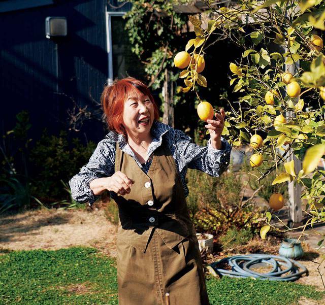 画像: 北村光世(MITSUYO KITAMURA) 1939年、京都府生まれ。青山学院大学スペイン語教授を務めたのち、食文化研究に専念。イタリアの地域に根ざした食文化を研究し、ハーブとオリーブオイルを使った料理やハーブを活用する暮らしを紹介する