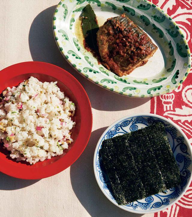 画像2: 食文化研究家・北村光世 これからの日々を健やかに 生き抜く知恵<後編>