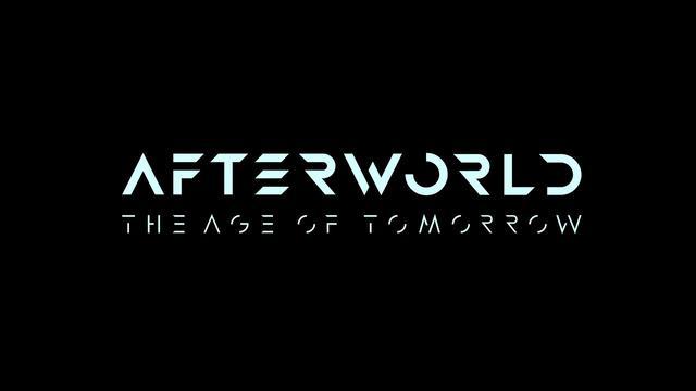 画像: Afterworld: The Age of Tomorrow www.youtube.com