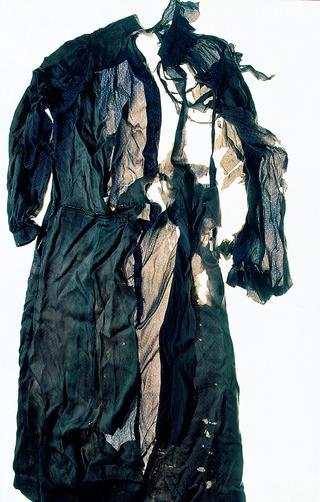 《ひろしま #71》(2007)