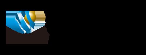 ロゴ:東京海上日動あんしん生命保険