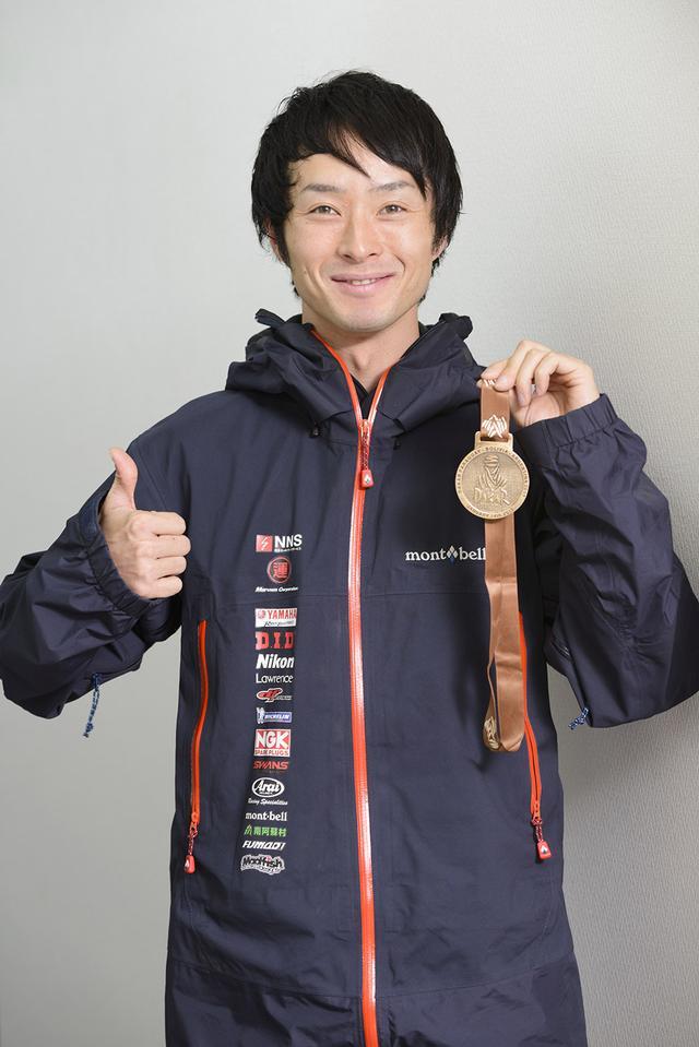 画像: 風間晋之介 profile 現在の肩書きは、ライダー、俳優。出演作品は、沖縄映画祭に出展予定のGACKTさん主演「カーラヌカン」 1984年東京都生まれ