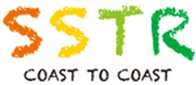 画像1: SSTRのスピリッツ