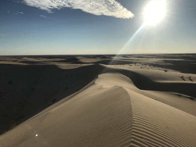 画像2: For 2018 Dakar Dunes