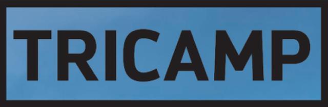 画像1: TRICAMP トライキャンプ