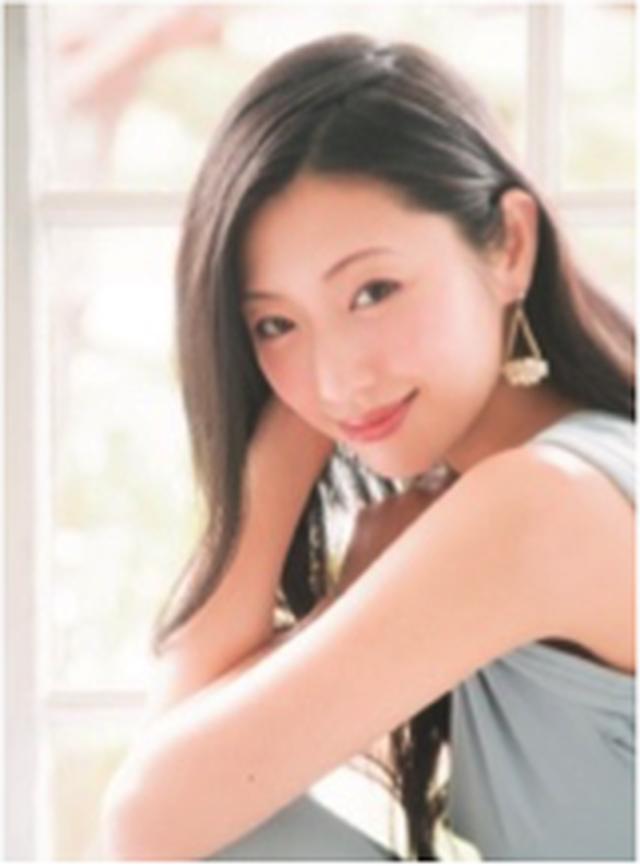 画像: 壇蜜 (だんみつ) 数々の雑誌でグラビアを披露し注目を浴びる。テレビ東京系ドラマ『アラサーちゃん無修正』での主演をはじめ、TBS系ドラマ『半沢直樹』、NHK連続テレビ小説『花子とアン』などに出演。2013年公開の主演映画『甘い鞭』では『第37回 日本アカデミー賞』新人俳優賞を受賞。