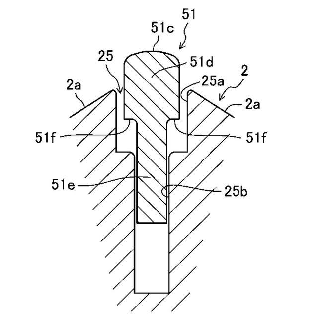 画像1: ※公開特許より引用。