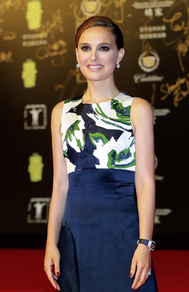 画像: i.pinimg.com