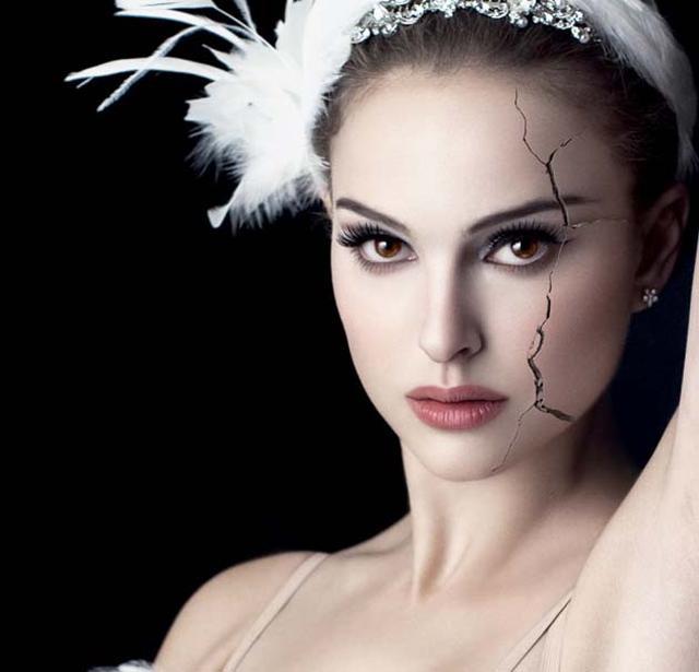 画像: black swan www.altfg.com