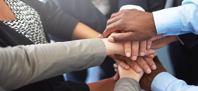 画像: 参考記事:3 Ways Emotionally Intelligent Leaders Improve Collaboration By Putting Culture First
